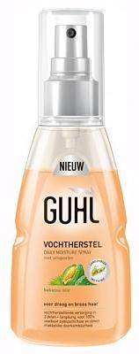 172111_1_Guhl_Herstelbalans_Daily_Protect_Spray__tarwekiem_olie