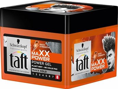 179841_1_Taft_Power_Gel_Maxx_8_Schroefpot