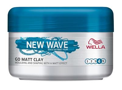 181402_1_New_Wave_Ultra_Effect_Go_Matt_Clay