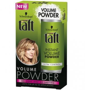 190560_1_TAFT_POWDER_VOLUME