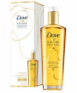 204987_1_Dove_African_Macadamia_Oil