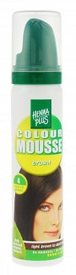 3122651_1_Hennaplus_Mousse_14_Bruin_Colour_Reflex