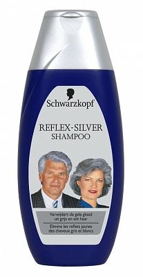 3257065_1_Schwarzkopf_Reflex_Zilvershampoo