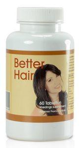 800_800_3_278909_0_nl_better_hair_voedingssupplementen_haar_voor_vrouwen_60_tabletten