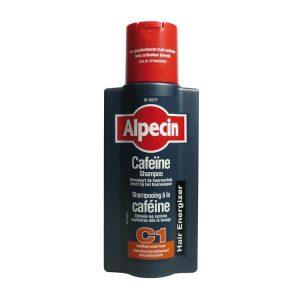 800_800_3_284548_0_nl_alpecin_shampoo_caffeine_250ml