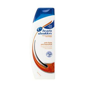 800_800_3_284695_0_nl_head__shoulders_shampoo_anti-haaruitval_300ml