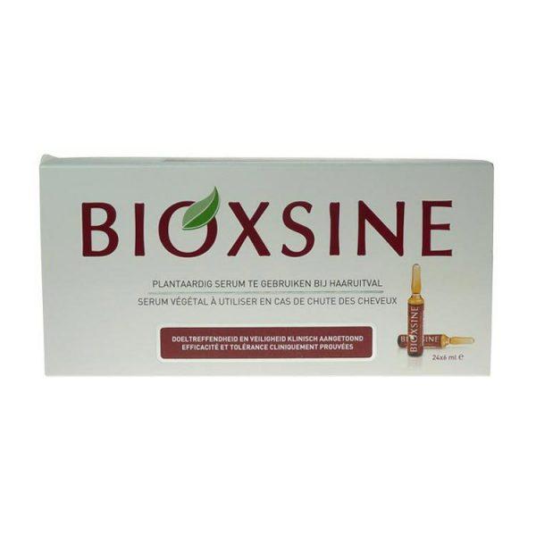800_800_3_285408_0_nl_bioxsine_haargroei_serum_ampullen_24amp