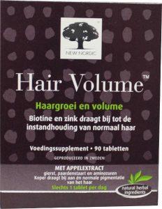 800_800_3_296060_0_nl_New_Nordic_Hair_volume_90tab