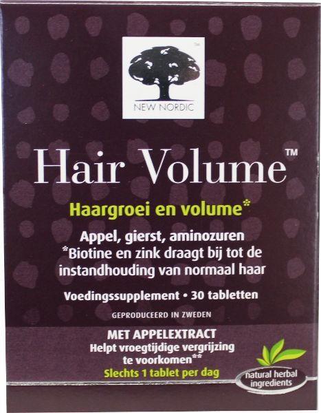 800_800_3_296126_0_nl_New_Nordic_Hair_volume_30tab