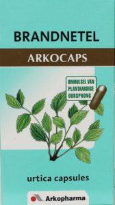 800_800_3_298096_0_nl_Arkocaps_Brandnetel_150cap