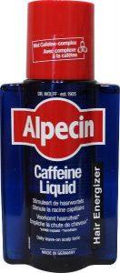800_800_3_306488_0_nl_Alpecin_Liquid_200ml