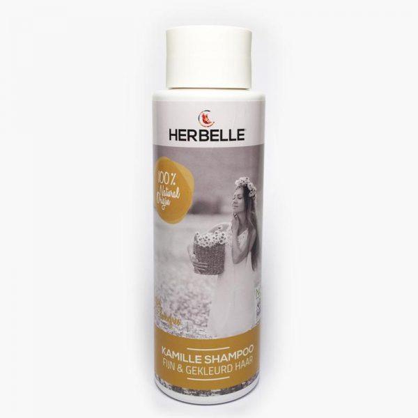 800_800_3_314400_0_nl_Herbelle_Shampoo_Kamille_500_ml