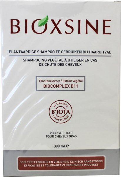 800_800_3_314742_0_nl_Bioxsine_Haargroei_Shampoo_Vet_Haar_300ml