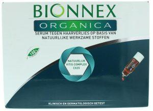 800_800_3_315964_0_nl_Bionnex_Serum_tegen_haarverlies_12x10